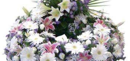 fleur deuil archives - page 8 sur 12 - pivoine etc