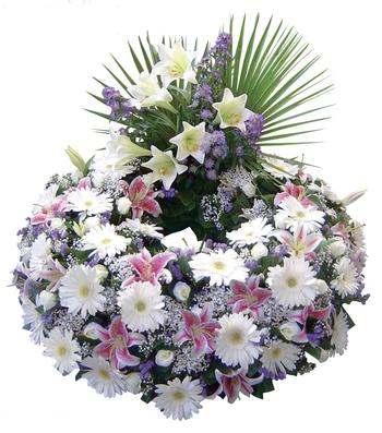 Envoyer fleurs pour deces pivoine etc for Envois fleurs