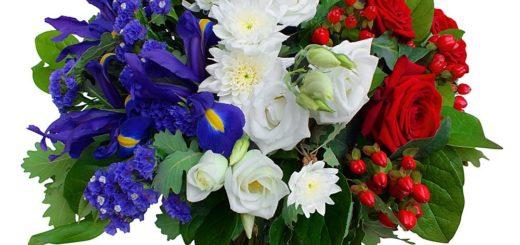 Pivoine etc for Livrer des fleurs demain