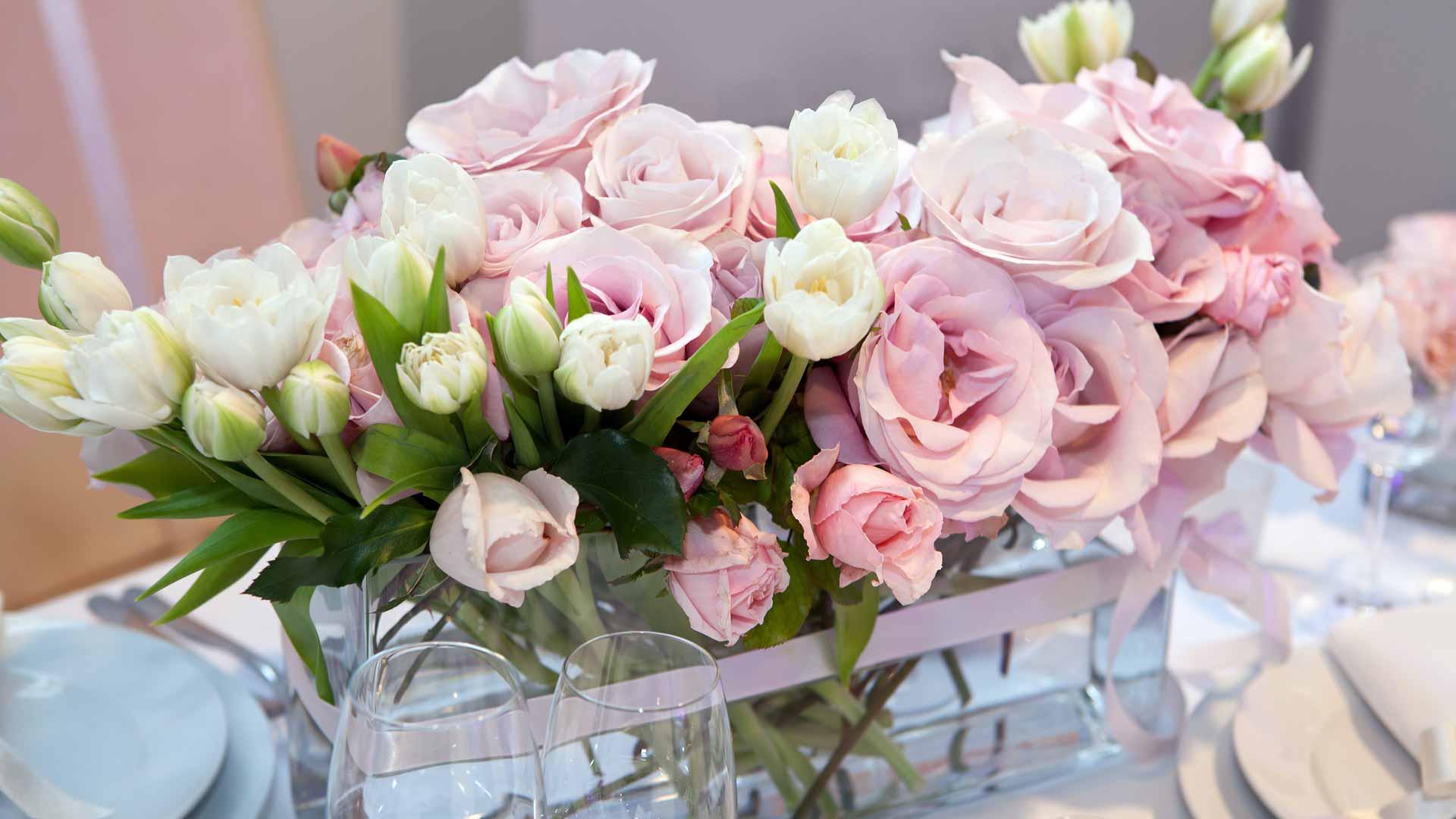 Les fleurs pivoine etc for Les fleur