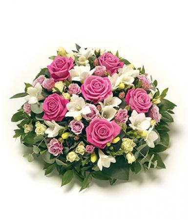 Envoi fleurs obs ques pivoine etc for Envoi fleurs deuil