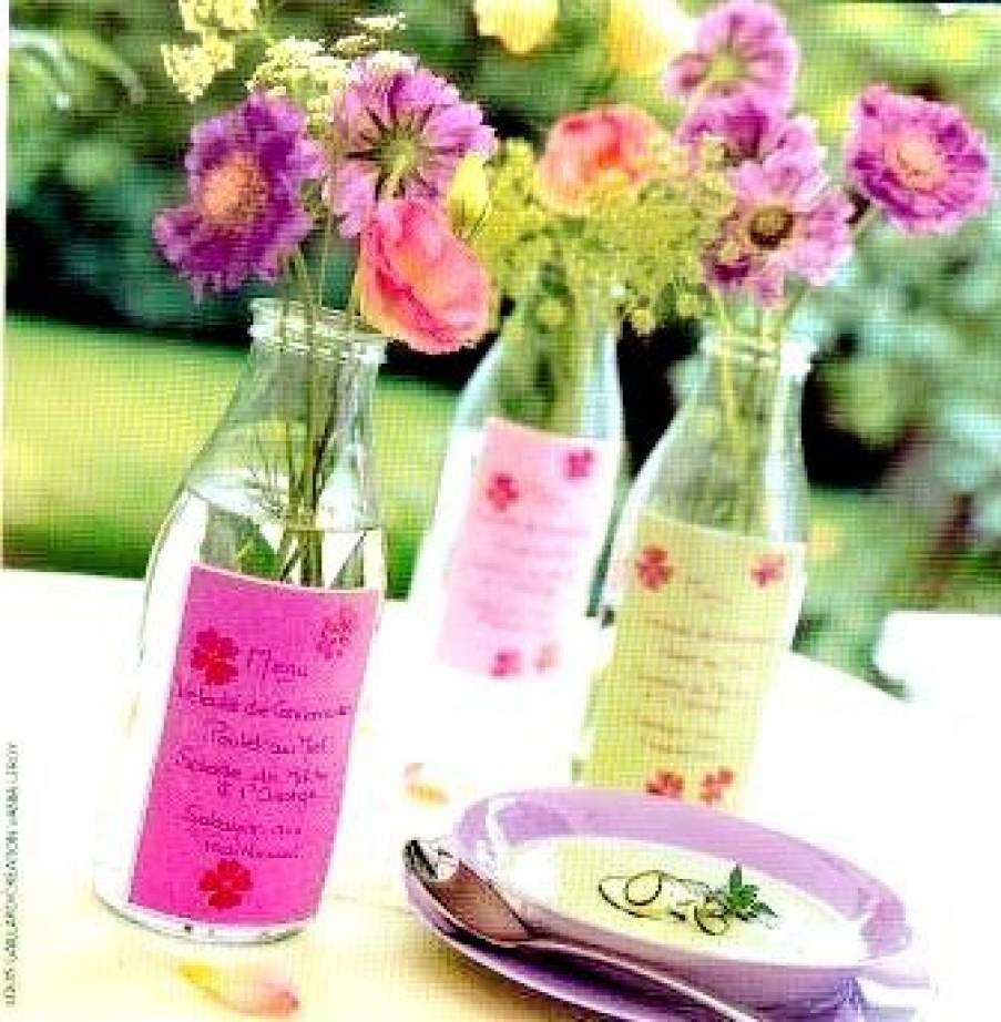 Decoration Table Communion Best Girlus First Communion Blessings