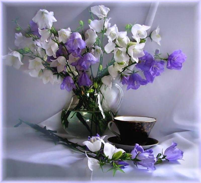Bouquet de fleurs pour homme pivoine etc for Bouquet de fleurs pour un homme
