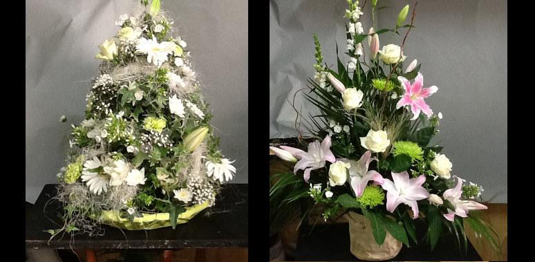 decoration florale anniversaire pivoine etc. Black Bedroom Furniture Sets. Home Design Ideas
