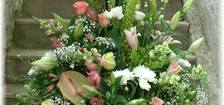 fleuriste mariage prix pivoine etc. Black Bedroom Furniture Sets. Home Design Ideas