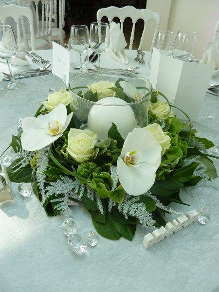 Deco composition florale pivoine etc for Composition florale exterieur hiver