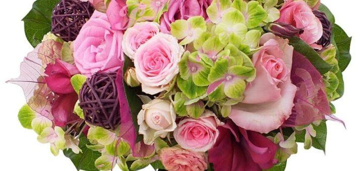 livraison fleurs reims chaque mois recevez chez vous un assortiment de fleurs de saison pour. Black Bedroom Furniture Sets. Home Design Ideas