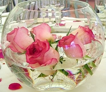deco fleur table mariage pivoine etc. Black Bedroom Furniture Sets. Home Design Ideas