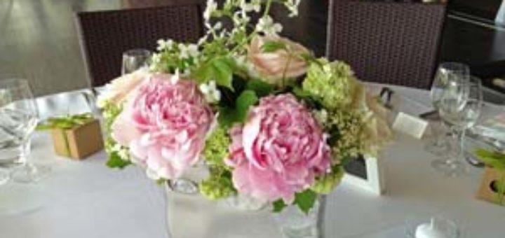 composition florale mariage prix pivoine etc. Black Bedroom Furniture Sets. Home Design Ideas