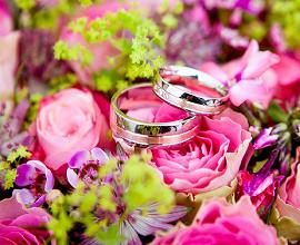 Fleurs anniversaire de mariage pivoine etc for Bouquet de fleurs pour 60 ans