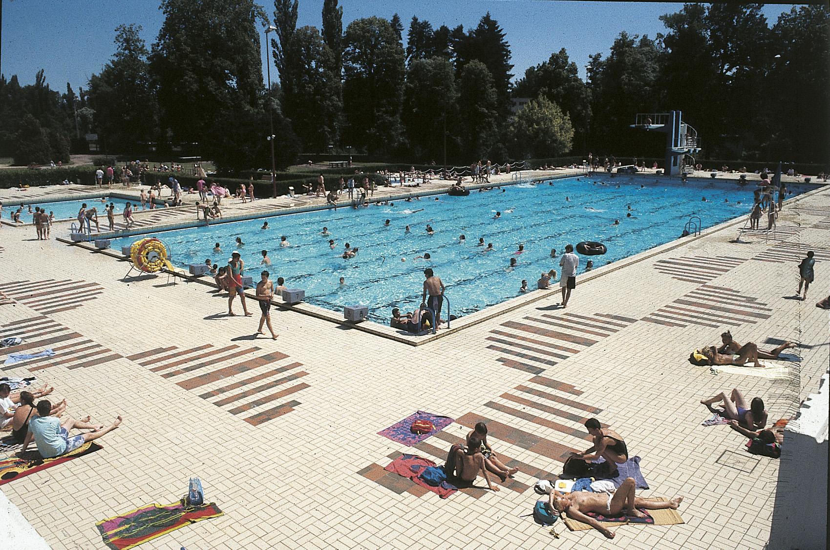 piscine de feurs pivoine etc