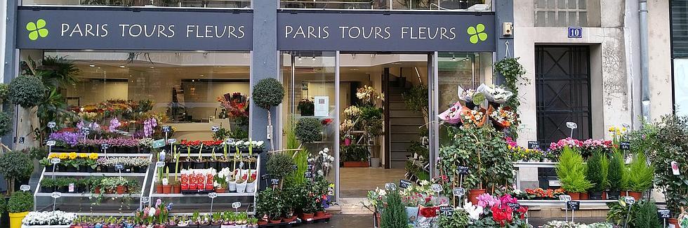 livraison fleurs tours pivoine etc. Black Bedroom Furniture Sets. Home Design Ideas