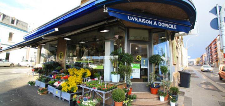 Livraison fleurs luxembourg