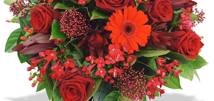 Envoi bouquet fleur pivoine etc for Envoi fleurs