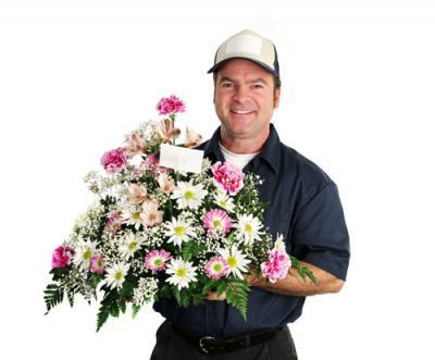 Envoi fleurs pivoine etc for Envoi fleurs