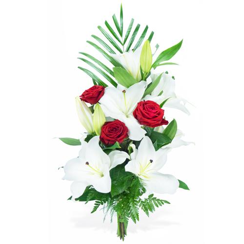 Fleur pas cher interesting good mur vegetal pas cher with for Livraison fleurs pas cher livraison gratuite