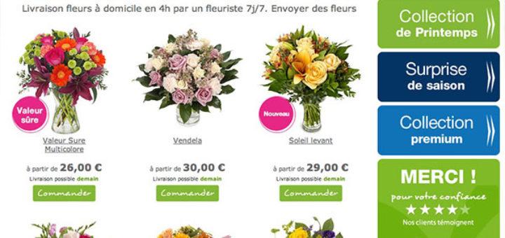 Livraison fleurs suisse pivoine etc for Livraison fleurs geneve