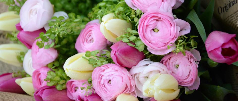 Site de livraison de fleurs pivoine etc for Site livraison fleurs
