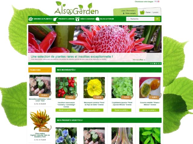Achat plante jardin pivoine etc for Achat plante jardin