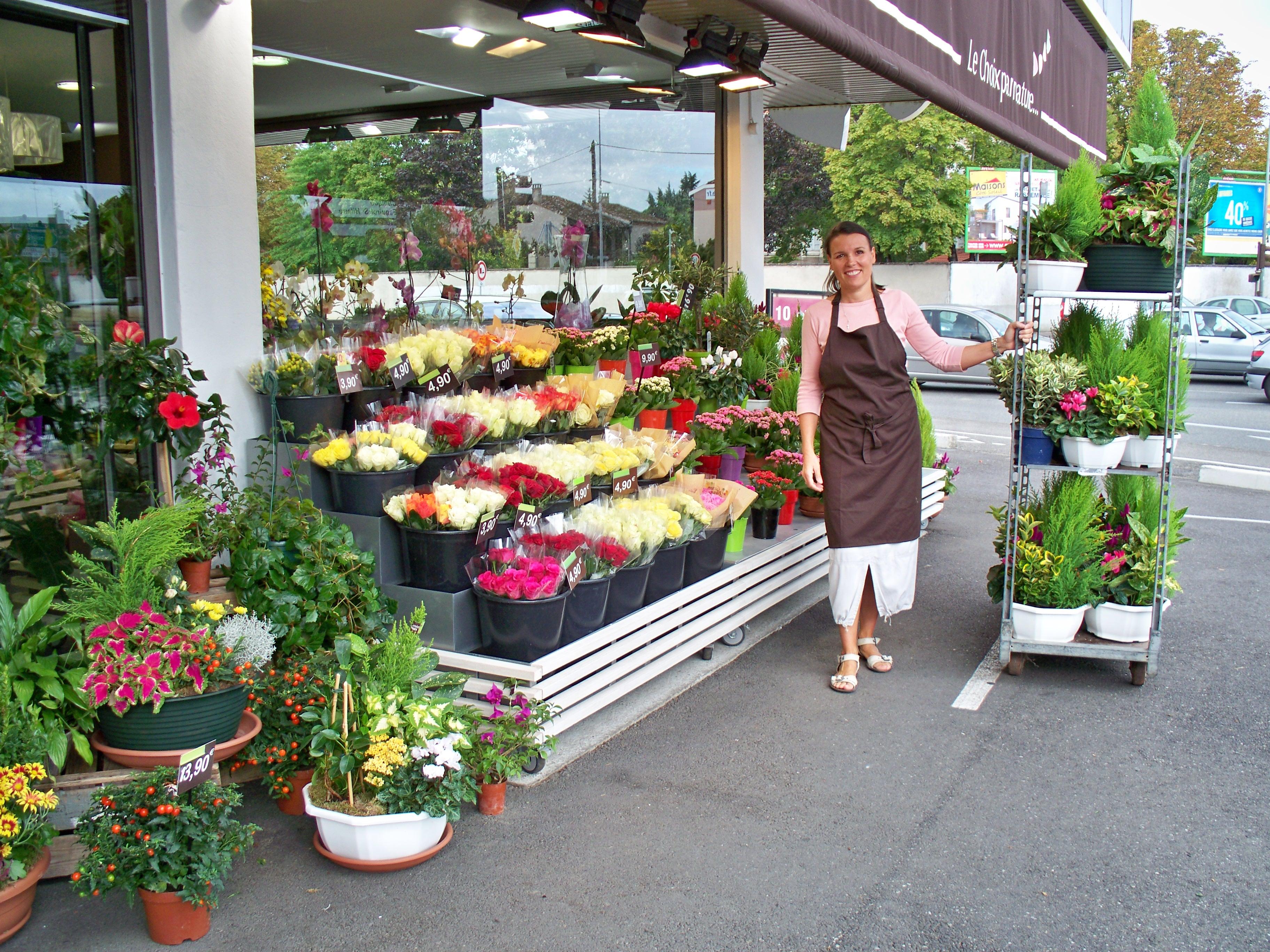 vente fleurs en ligne pivoine etc