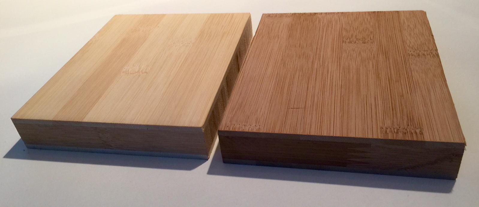 plan de bambou pivoine etc. Black Bedroom Furniture Sets. Home Design Ideas