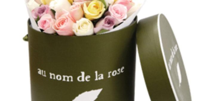 Envoyer des fleurs pas cher pivoine etc for Fleurs envoyer pas cher