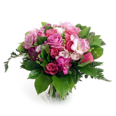 Fleurs livraison pivoine etc for Site livraison fleurs