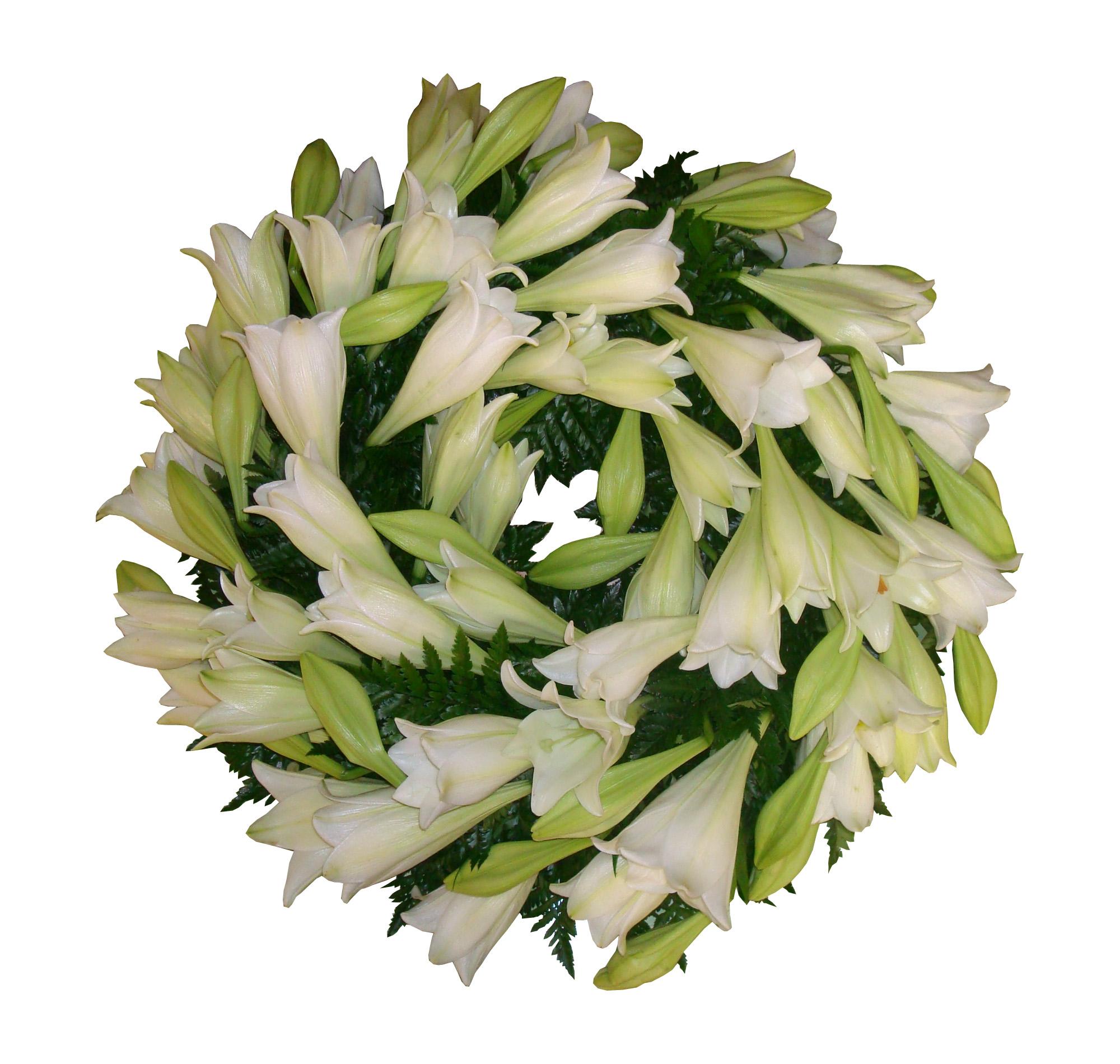 faire envoyer des fleurs pour un enterrement pivoine etc. Black Bedroom Furniture Sets. Home Design Ideas