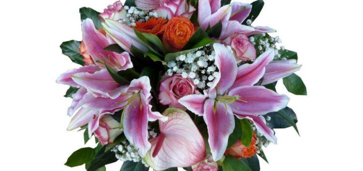 fleurs pour enterrement pas cher pivoine etc. Black Bedroom Furniture Sets. Home Design Ideas