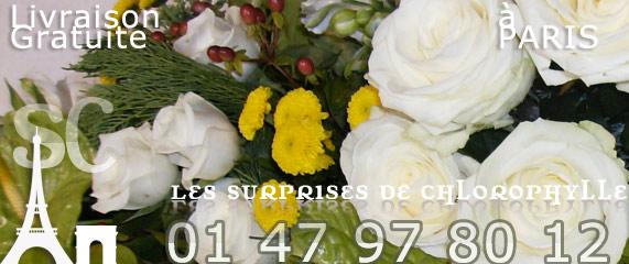 envoyer des fleurs pour un enterrement pivoine etc. Black Bedroom Furniture Sets. Home Design Ideas