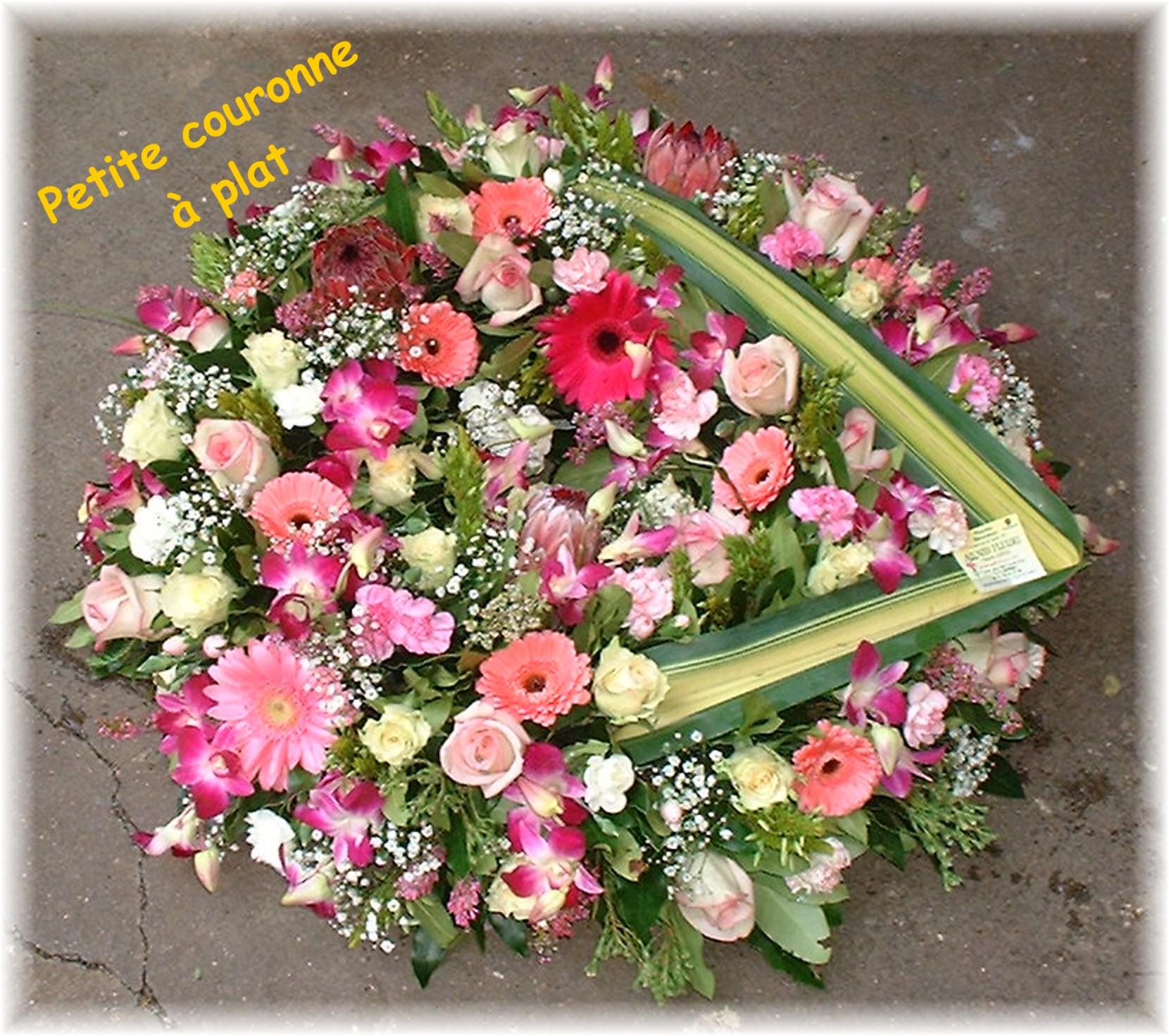 prix gerbe fleurs enterrement pivoine etc. Black Bedroom Furniture Sets. Home Design Ideas