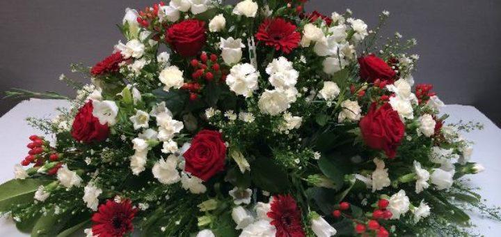 Vente de fleurs en ligne pivoine etc for Vente de fleurs en ligne