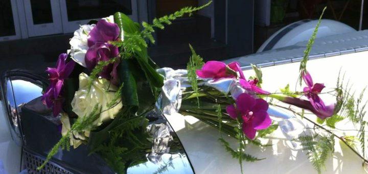 livraison de fleurs marseille pivoine etc. Black Bedroom Furniture Sets. Home Design Ideas
