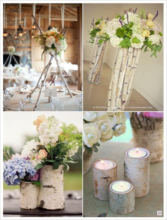 Composition florale avec branchage pivoine etc for Composition florale exterieur hiver