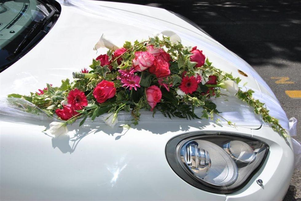 Envoie De Fleurs Pour Mariage Pivoine Etc