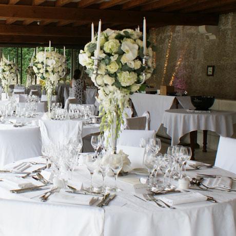 decoration florale mariage pivoine etc. Black Bedroom Furniture Sets. Home Design Ideas