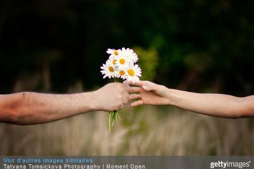 Offrir des fleurs pivoine etc for Offrir des fleurs a domicile