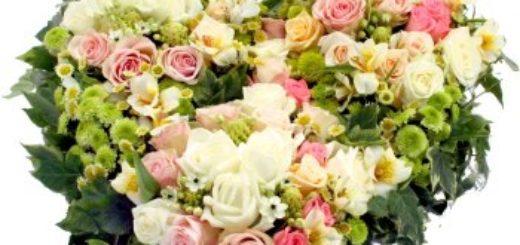 Livraison fleurs express pivoine etc for Fleurs express
