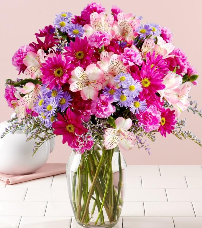 livraison fleurs domicile pivoine etc. Black Bedroom Furniture Sets. Home Design Ideas