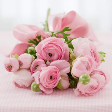 Fleurs et bouquets pivoine etc for Bouquet de fleurs pour un malade