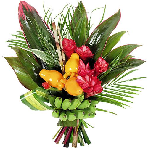 Bouquet De Fleurs Pour Homme Depu Vi
