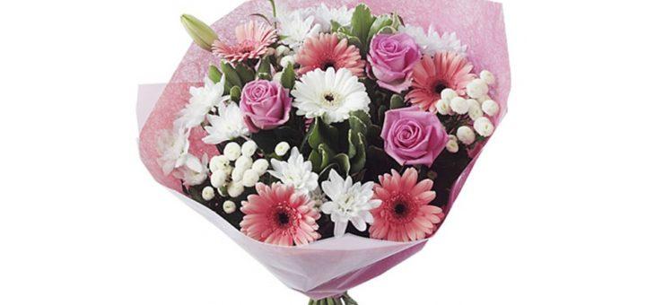 Fleurs pas cher pivoine etc for Livraison fleurs pas cher 10 euros