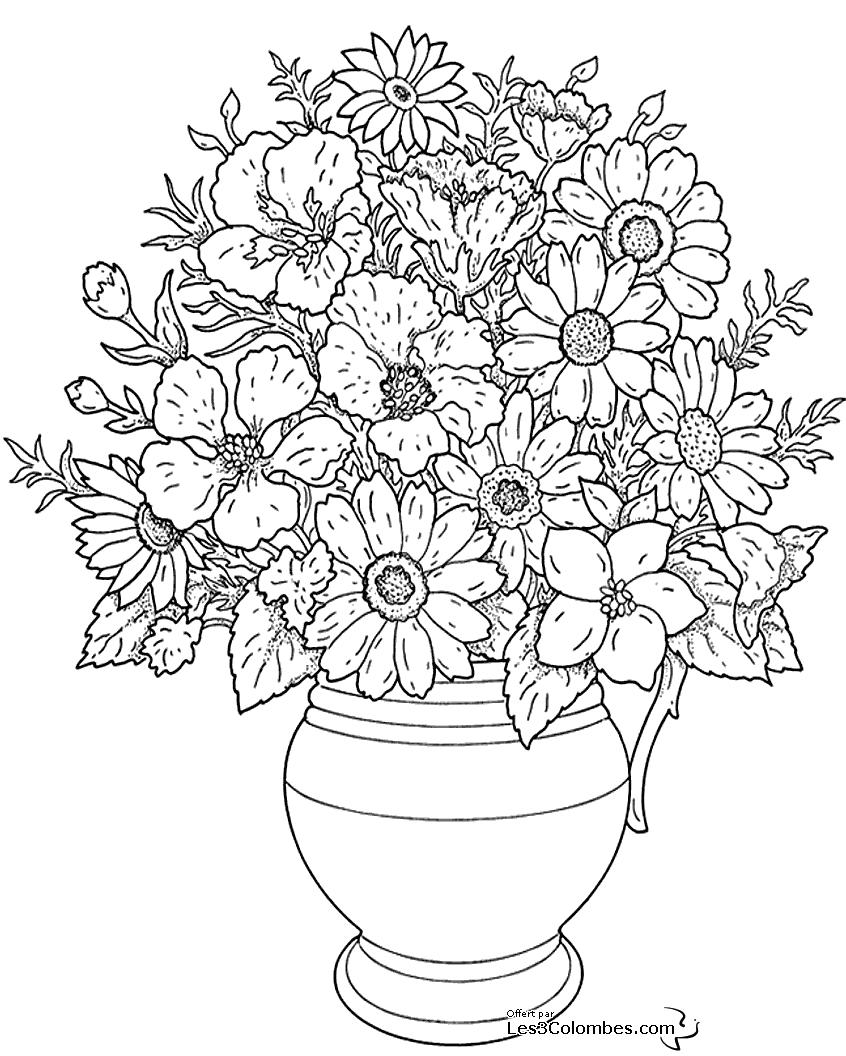 Bouquet de fleurs en ligne pivoine etc for Vente des fleurs en ligne