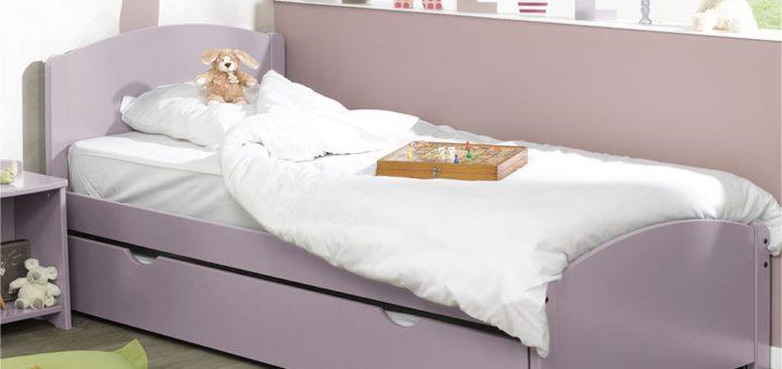 acheter lilas pivoine etc. Black Bedroom Furniture Sets. Home Design Ideas