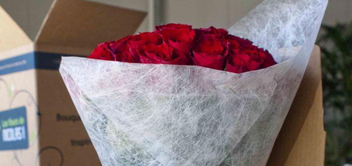 bouquet de fleur a livrer pivoine etc. Black Bedroom Furniture Sets. Home Design Ideas