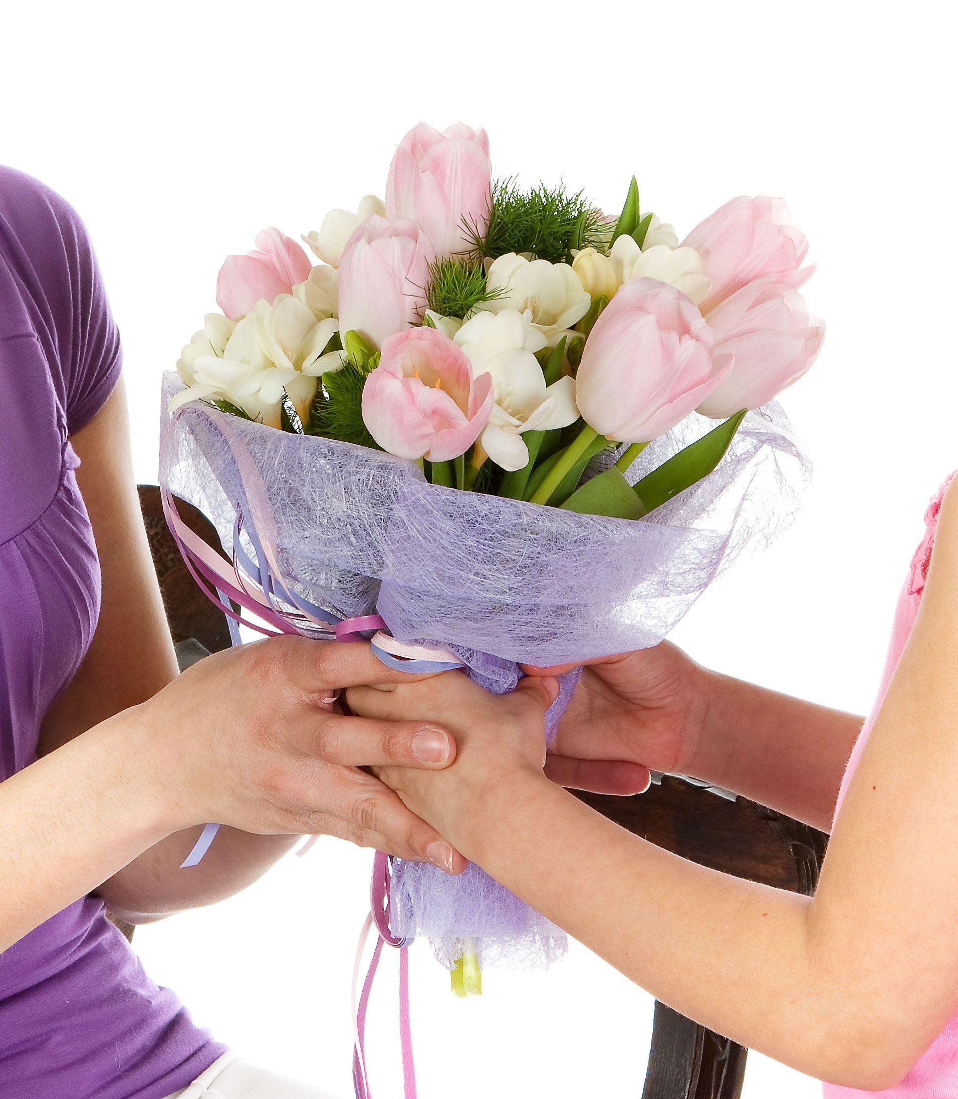 bouquet de fleurs envoyer pivoine etc. Black Bedroom Furniture Sets. Home Design Ideas